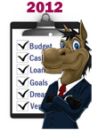 Webinar Replay: 2012 Horse Business Profit Booster!