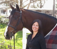 WEBINAR REPLAY: Eating Smarter and Performing Better With the Equestrian Health Coach