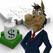 Webinar Replay: Members Session Horse Business Profit Booster Step-by-Step Guide