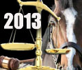 REPLAY: Equine Law Webinar - When Horse Professionals Disagree