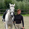 3 Ways Overexercising Affects the Equestrian Body
