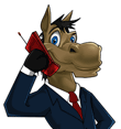 How to Improve Your Horse Business Website - Group Coaching Call