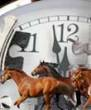 REPLAY!Members Group Coaching Session: Smart Horse Business Skills  Leveraging Your Time and Money to Increase Sales and Marketing Success