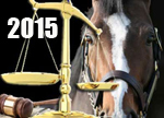 WEBINAR REPLAY: Everything You Always Wanted to Know About Equine Activity Liability Acts But Were Afraid to Ask