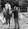 What Every Equine Professional Should Know