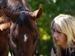"Questions for an Equine Law Practitioner In Tough Financial Times -- Should You ""Half Lease"" Your Horse to Save Money?"
