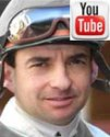 Audio: Interview with Frankie Lovato Jr - Using YouTube to Market Your Equestrian Business