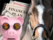 VIDEO REPLAY! Smart Financial Planning for Horse Professionals - Part 3 Making Choices for a Better Future
