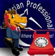 VIDEO:The Horse Business Hotline - 2-28-11 - How to get Lesson Clients to Purchase Horses, Equestrian Demographics, Syndicates, Business vs. Hobby, Breeder's and The IRS and Much, Much, More!