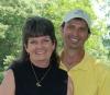 Equestrian Professional Member Spotlight - Deb Burke of Amethyst Acres Equine Center