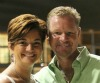 Equestrian Professional Member Spotlight - Jackie Hale of James Hale Stables