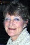 Jane Seigler