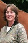 Pam Saul
