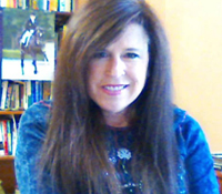 Elisabeth McMillan, Founder/Publisher