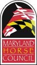 Special Membership for Maryland Horse Council Members