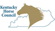 Special Discounts for Kentucky Horse Council Members
