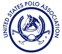 Special Discounts for Professional Members of the United States Polo Association