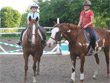 10 Tips to Make Your Summer Horse Camp and Riding Clinics Rock!