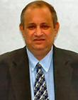 Larry Rosenblum E.A., M.B.A.