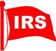 IRS Red Flags Equestrian Businesses Should Avoid
