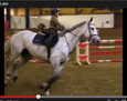 How Can A Horse Sales Video That Received Nearly 1,000,000 Views Do Better?