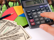 Three Fast Ways to Save Time and Money with Horse Business Bookkeeping