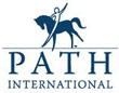 Special Discounts for PATH International Members