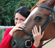 Emotional Capital -- The Intangible Ingredient in Horse Business Success