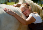Part 1: When Your Horse Business is a Family Affair -  Experience and Insights From Your Colleagues