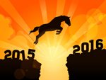 Equestrian Professional's Horse Business Challenge 2016: Knocking Out the Dirty Dozen