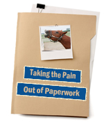 Taking the Pain Out of Paperwork: How Long Do I Keep It?