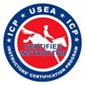 Special Membership For USEA ICP Certified Instructors