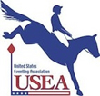 United States Eventing Association
